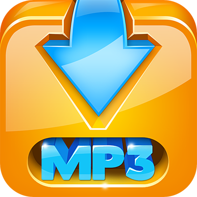 Fast mp3 music downloads